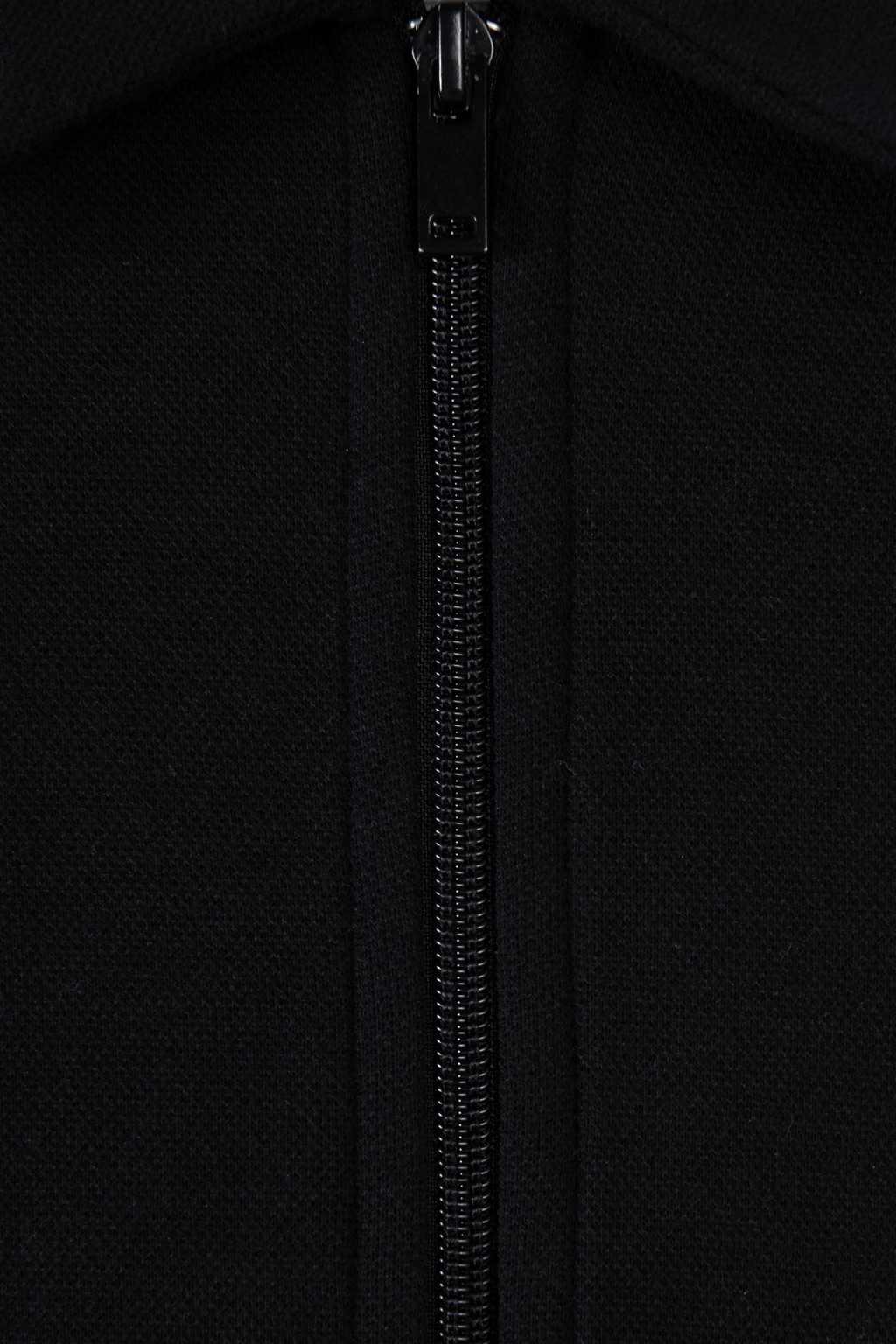 Jacket 2875 Black 14