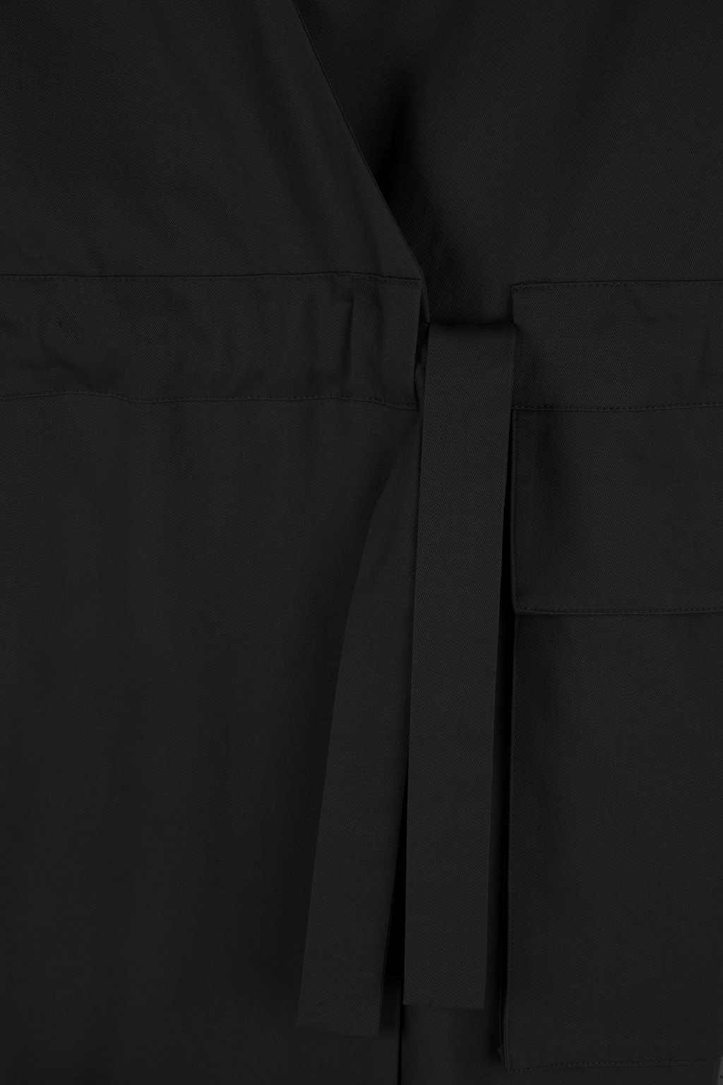Jacket 2970 Black 9
