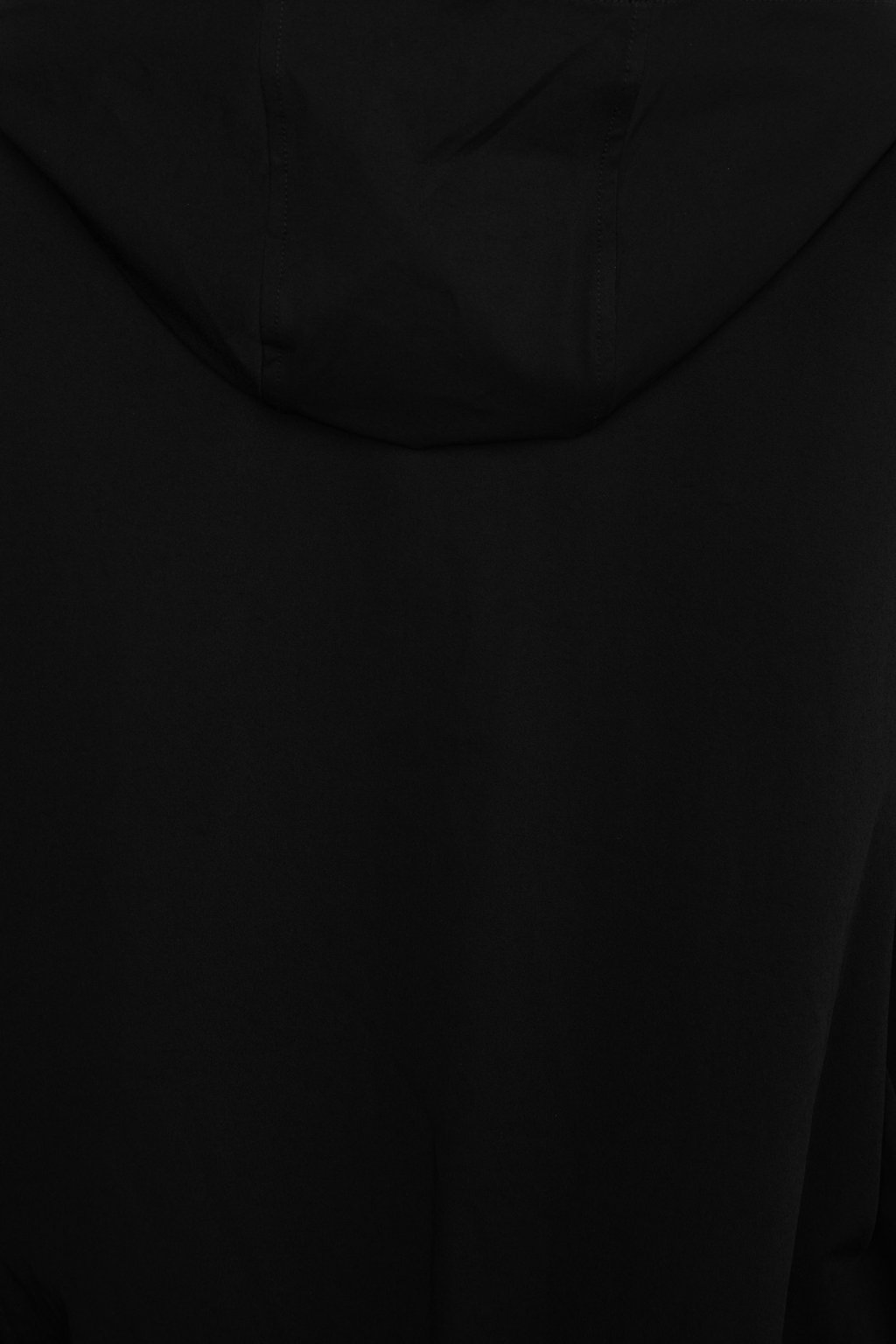Jacket 3015 Olive 6