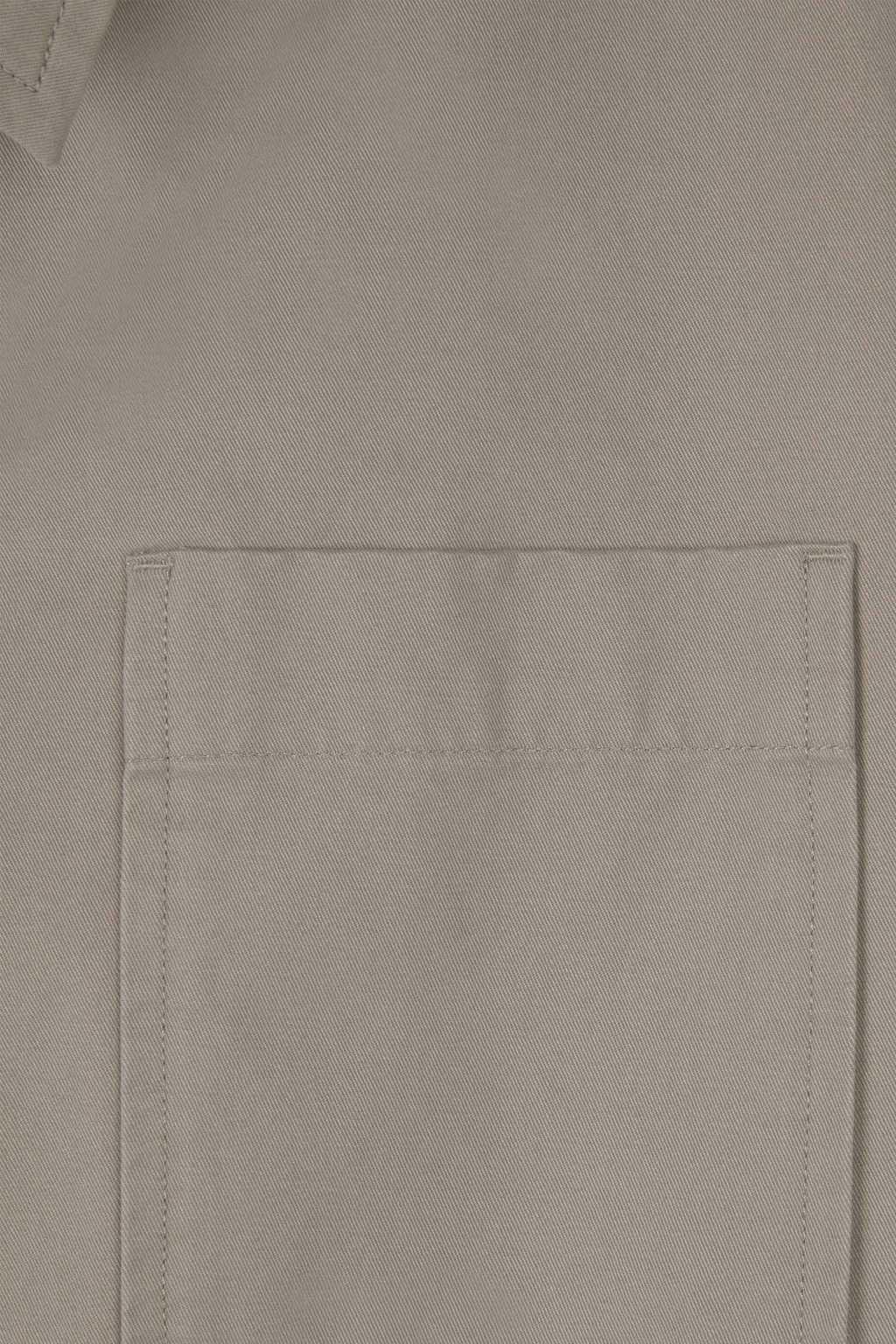 Jacket 3151 Gray 12