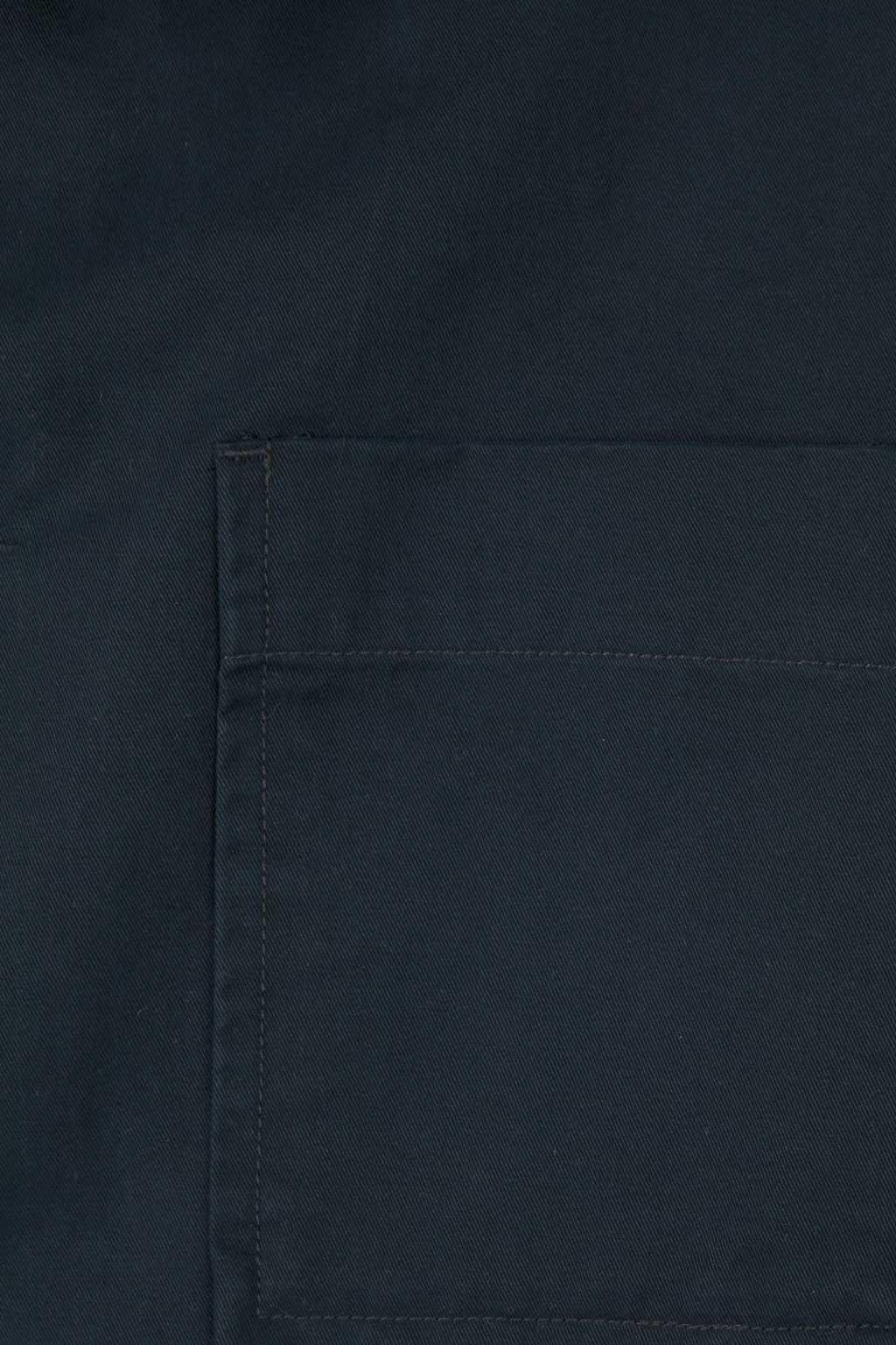 Jacket 3151 Navy 6
