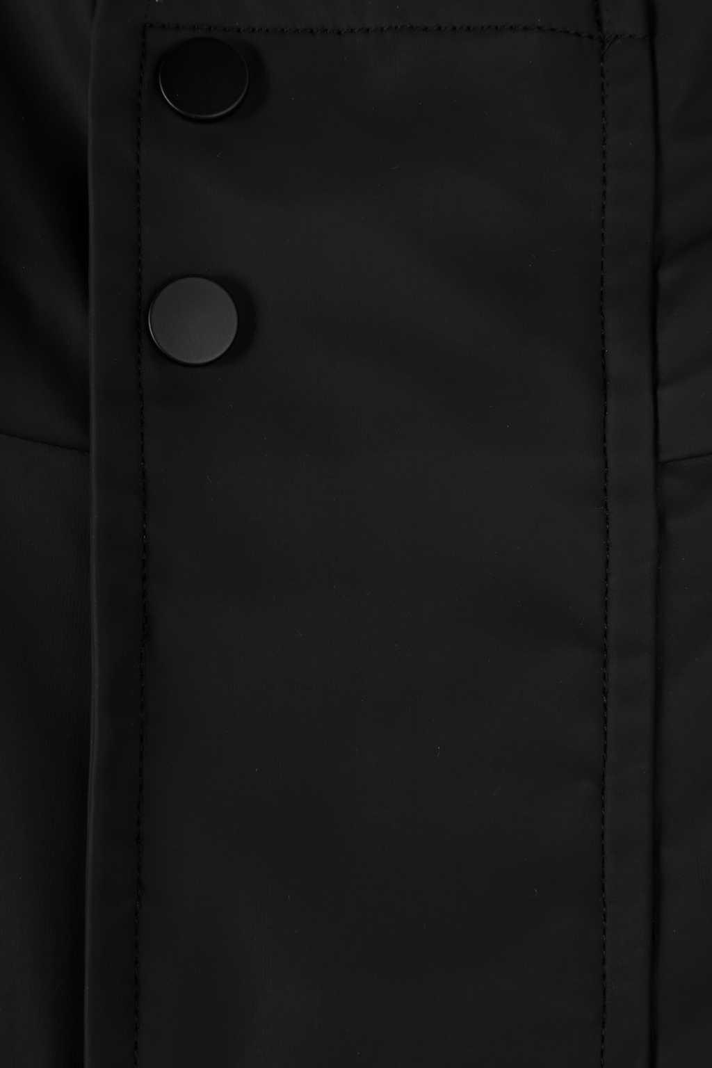 Jacket 3438 Black 13