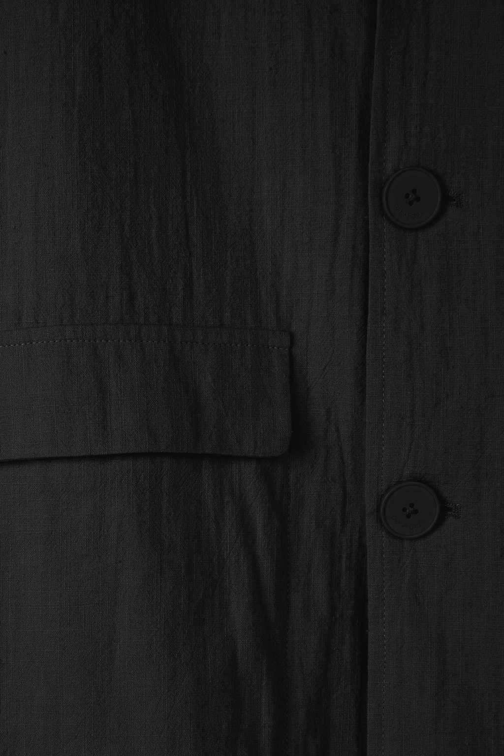 Jacket 3508 Black 12