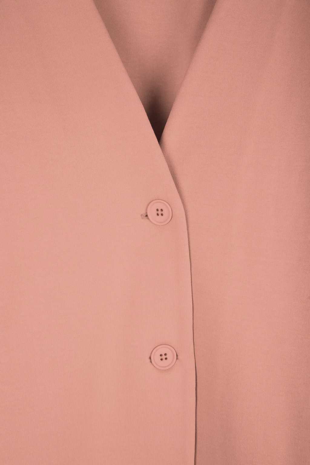 Jacket 732 Pink 12