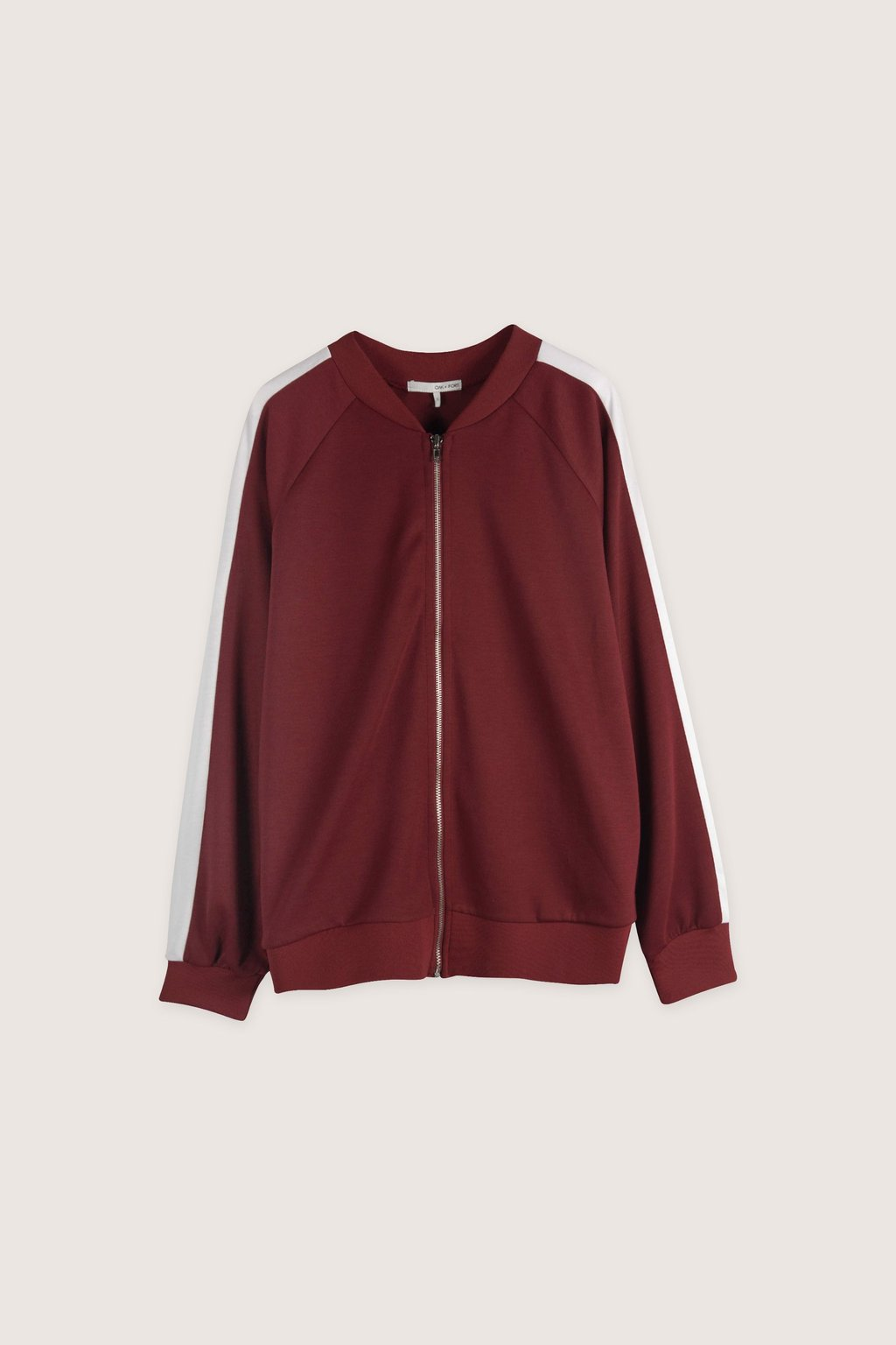 Jacket H162 Wine 5