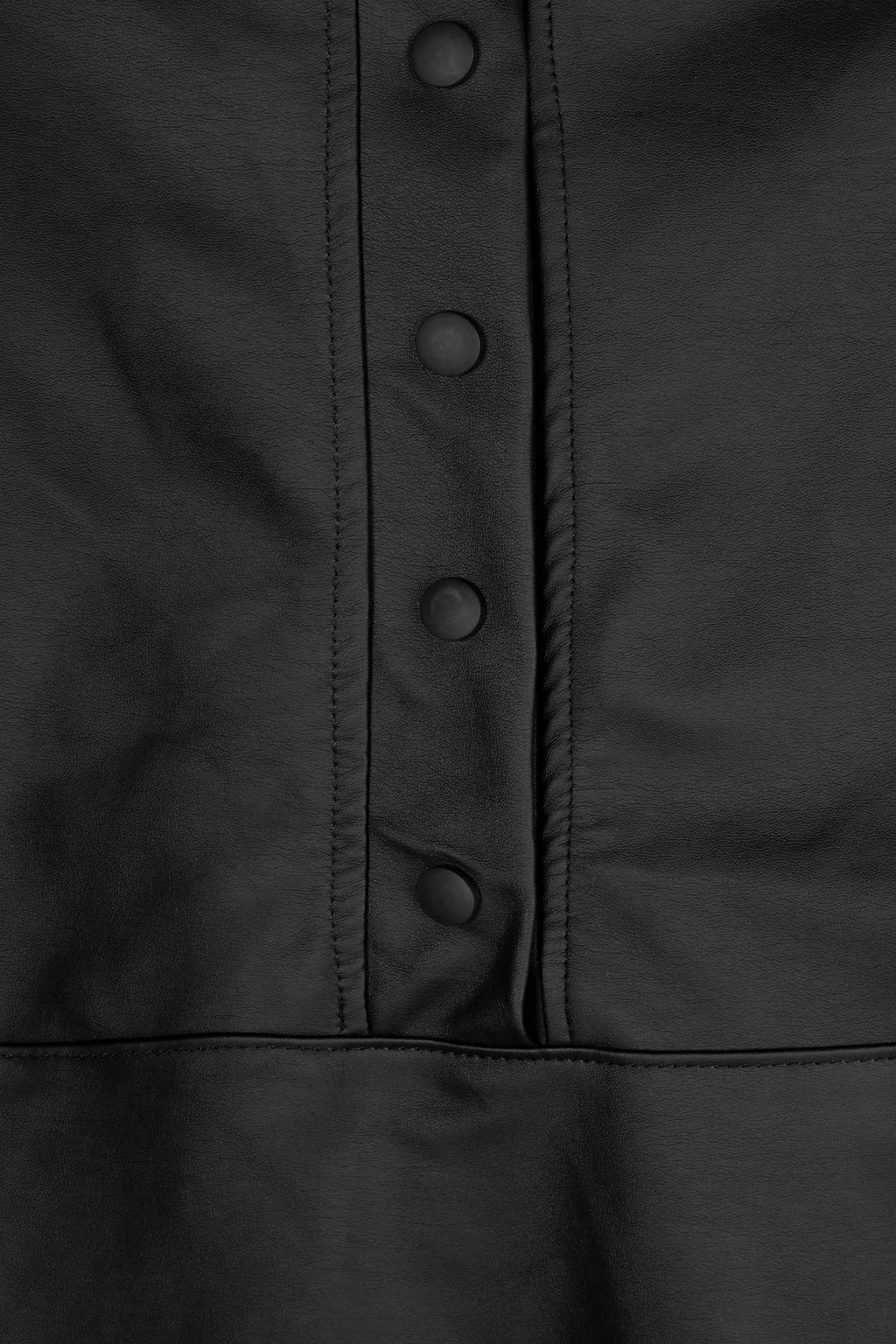 Jacket J001 Black 8