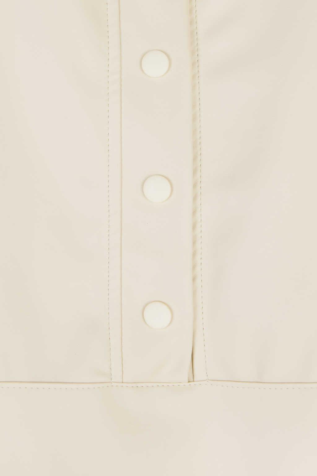 Jacket J001 Cream 6