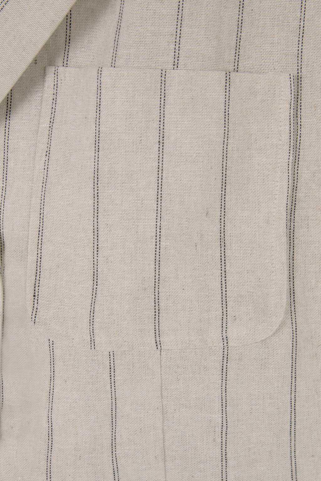Jacket K006 Beige 6