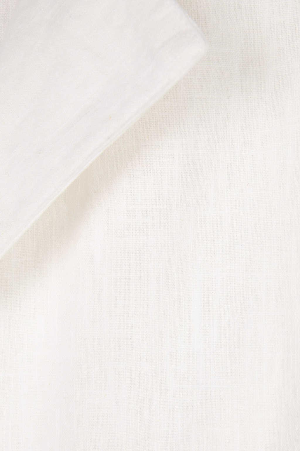 Jacket K019 Cream 7
