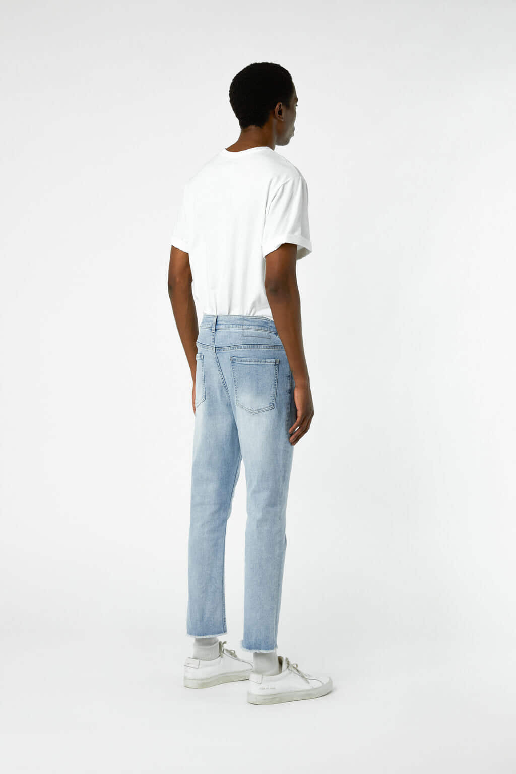 Jean 23722019 Light Indigo 4