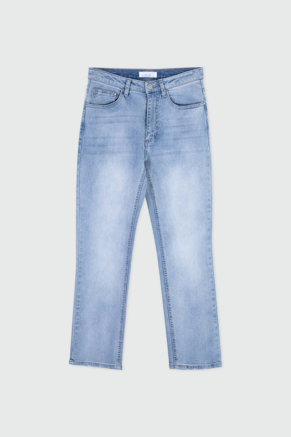 Jean 23722019 Light Indigo 5