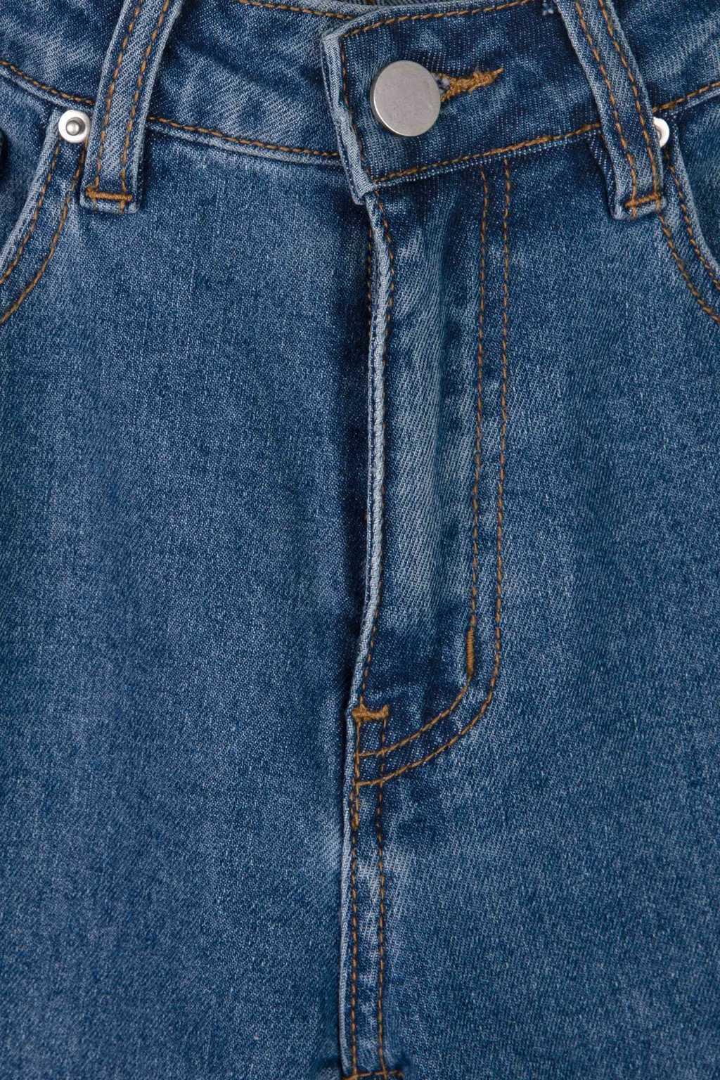 Jean 3620 Indigo 7