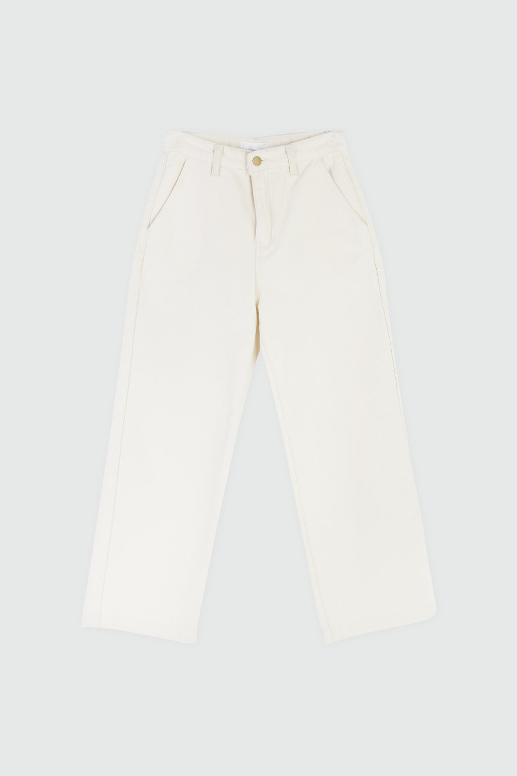 Jean J010 Cream 7