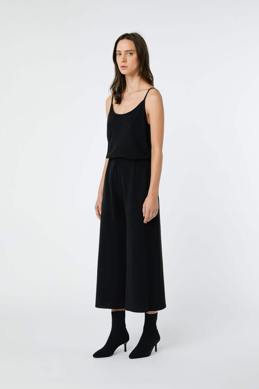Jumpsuit 19642019 Black 10