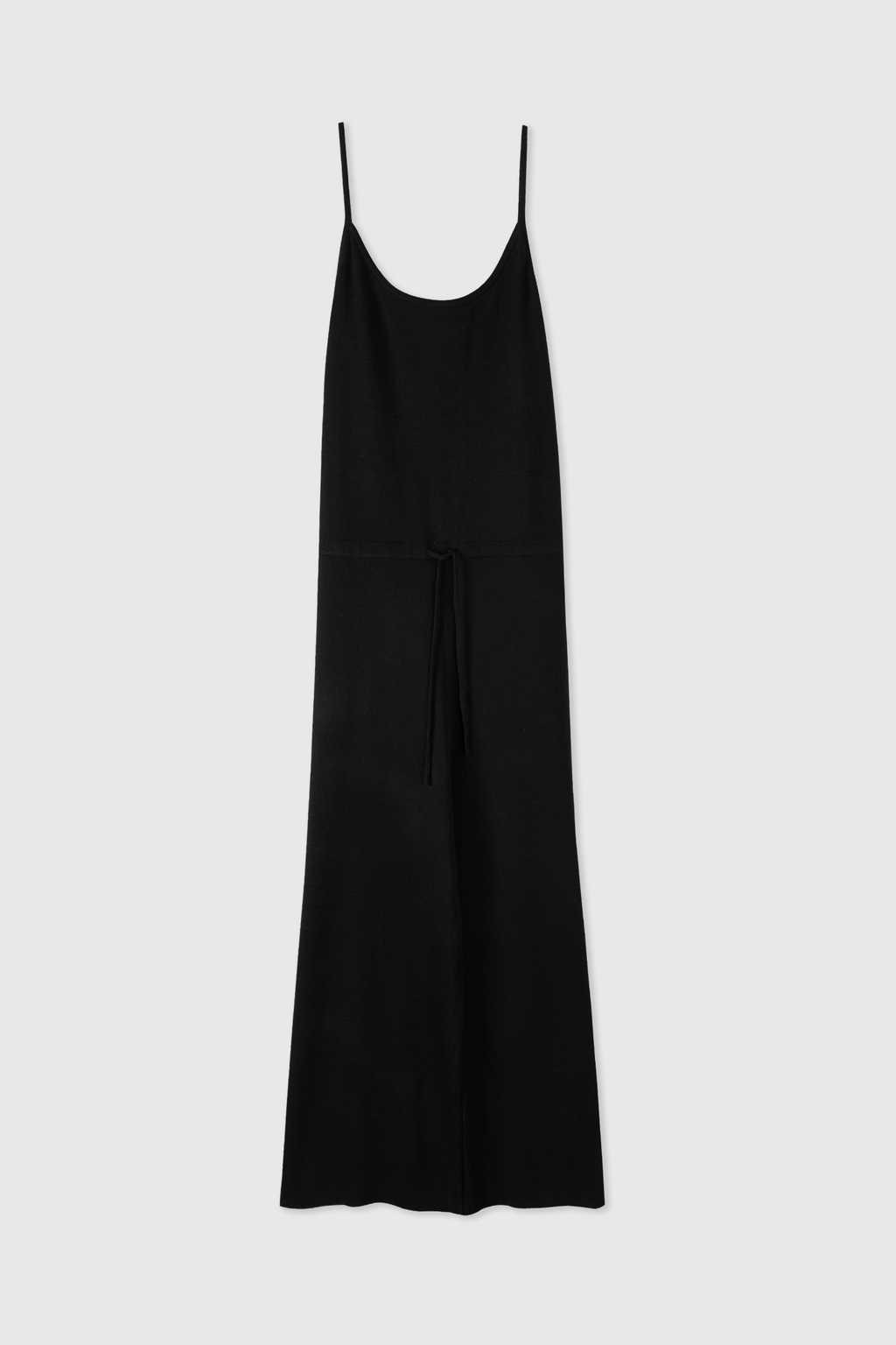 Jumpsuit 19642019 Black 12