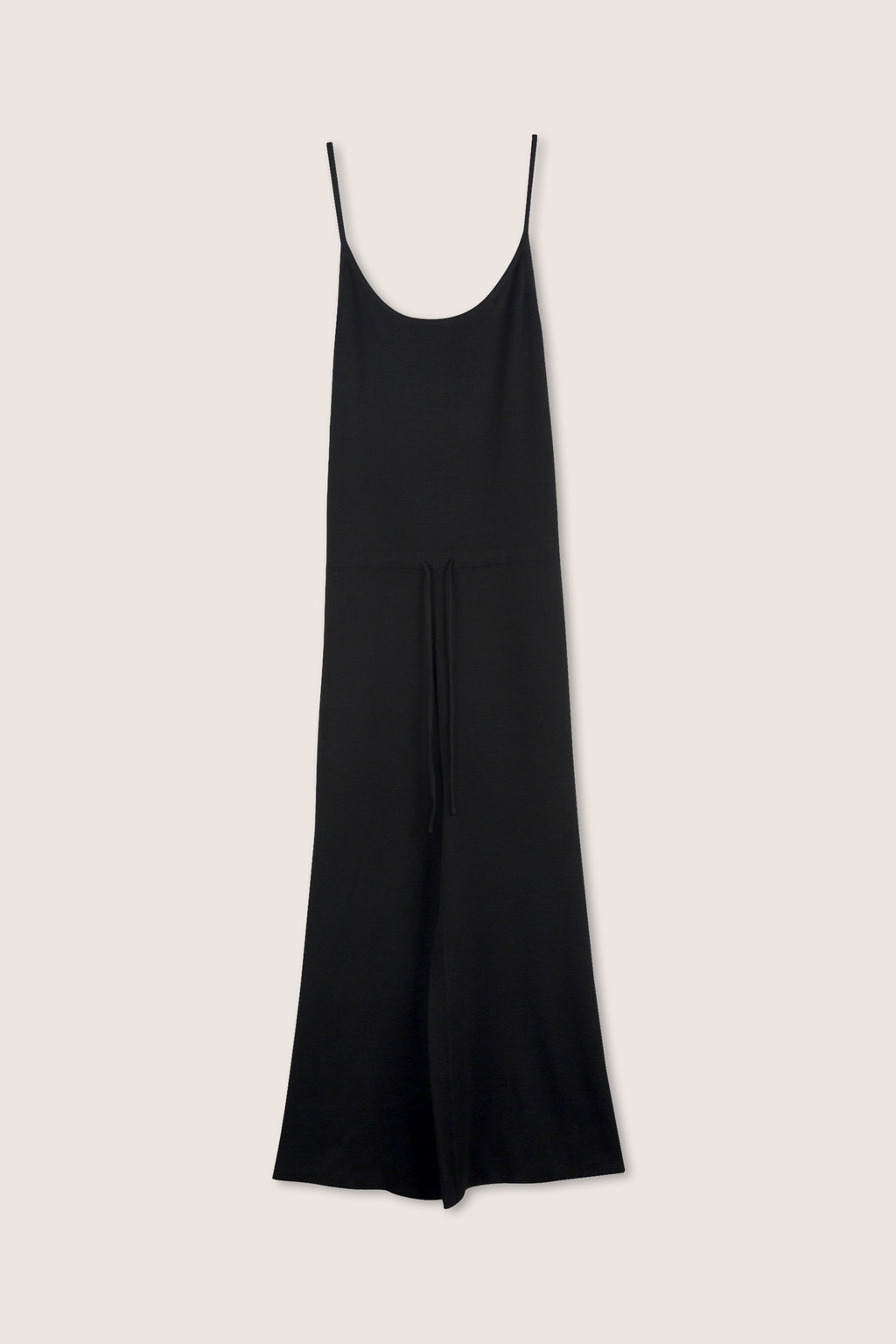 Jumpsuit 1964 Black 11