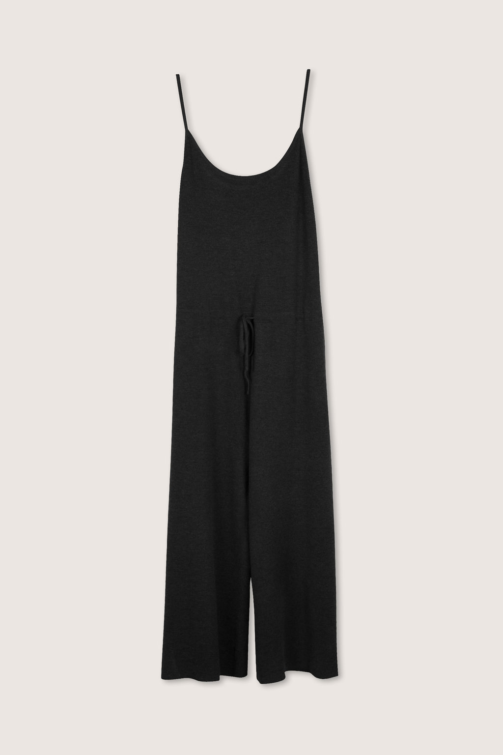 Jumpsuit 1964 Dark Gray 9