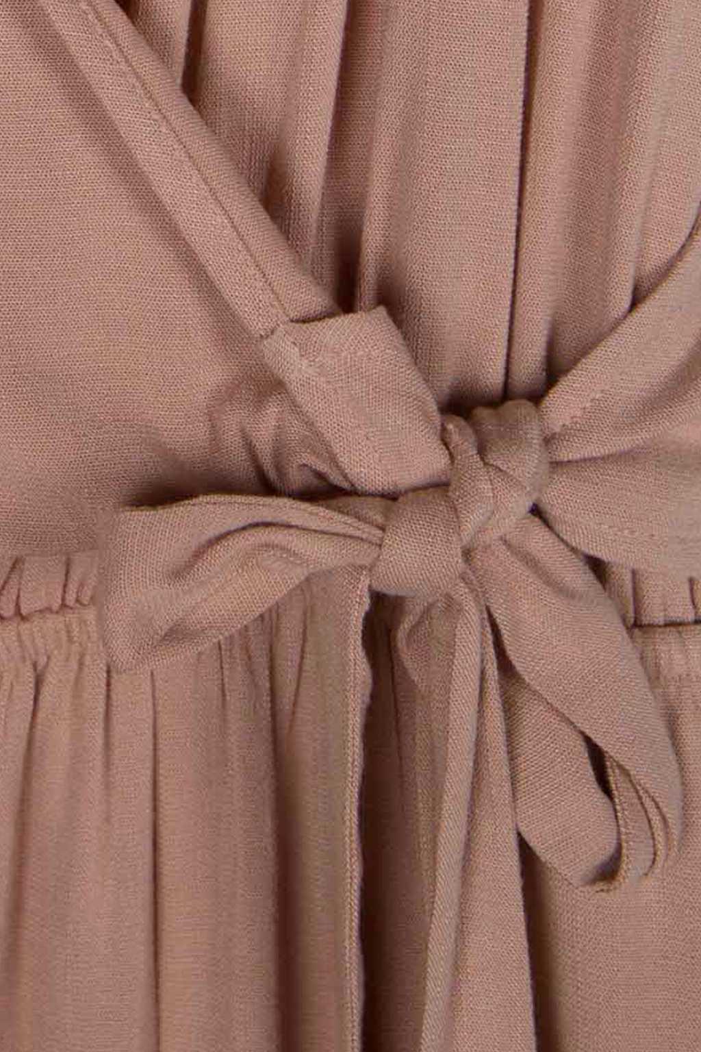 Jumpsuit 2150 Pink 6
