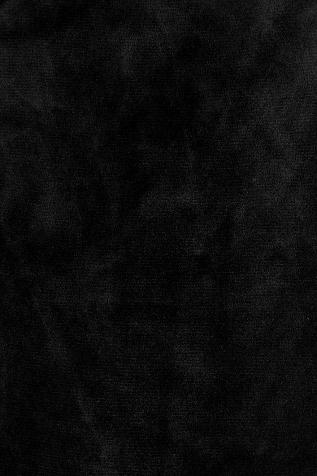 Jumpsuit 2644 Black 6