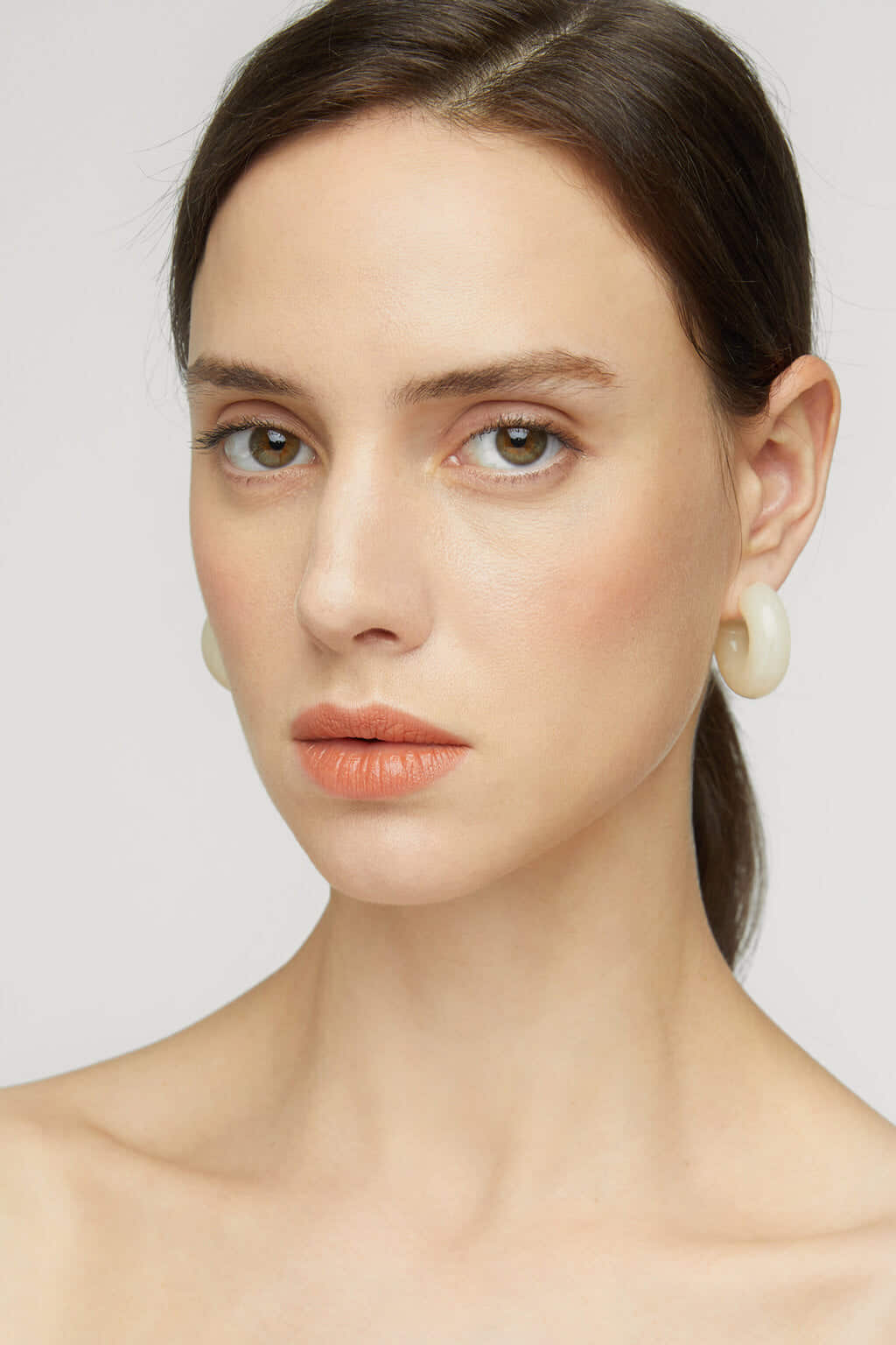Lipstick 31982019 Paria 3