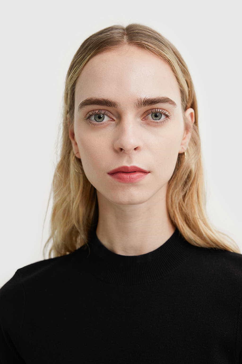 Lipstick 3198 Gamay 5