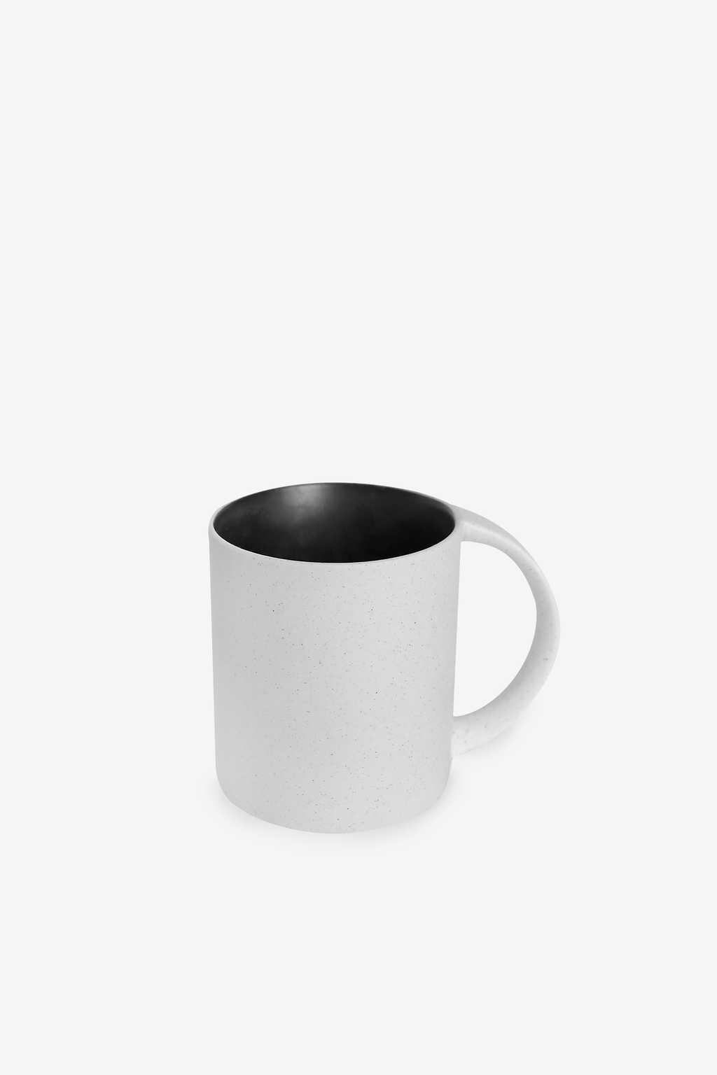 Mug 2532 Black 2