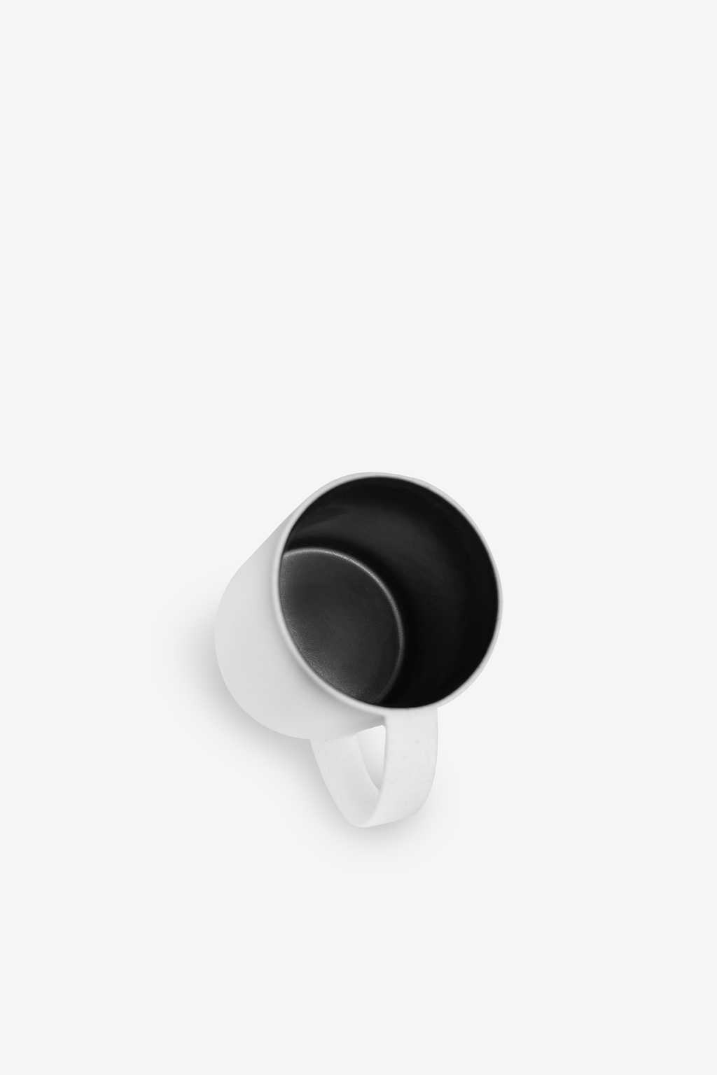 Mug 2532 Black 3