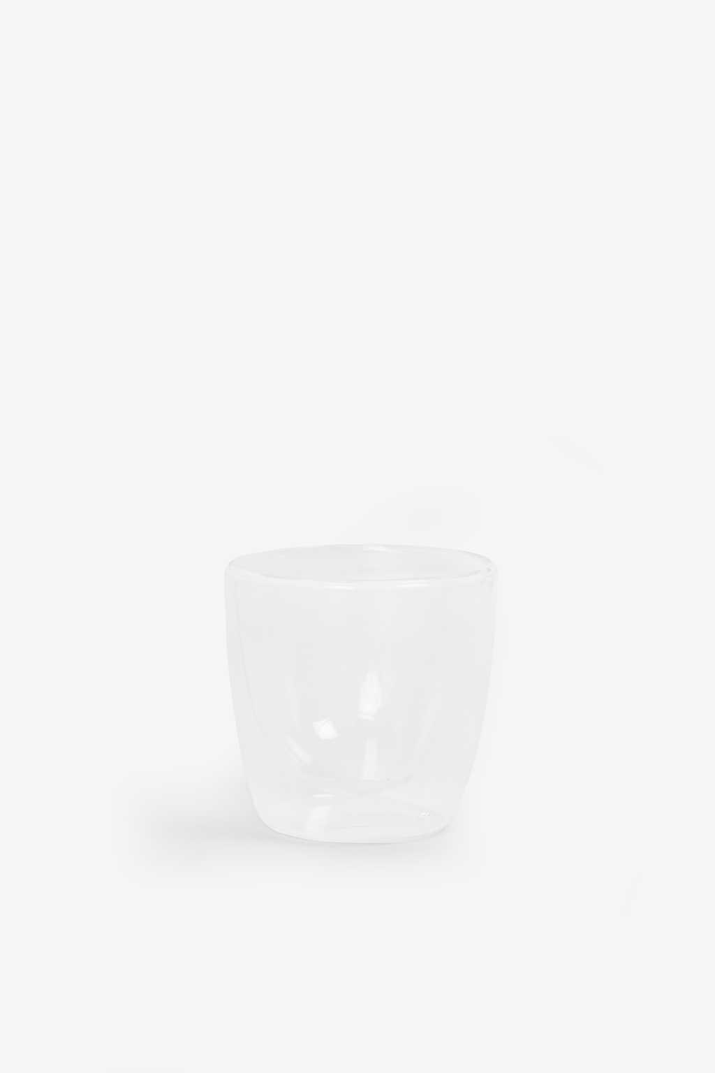 Mug 2910 Mix 3