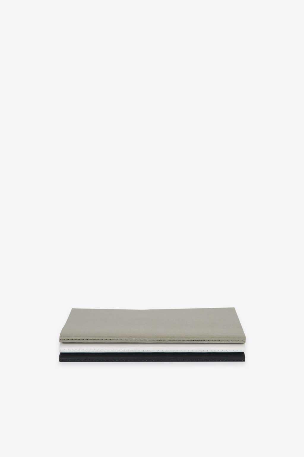 Notebook 1029 Black 2