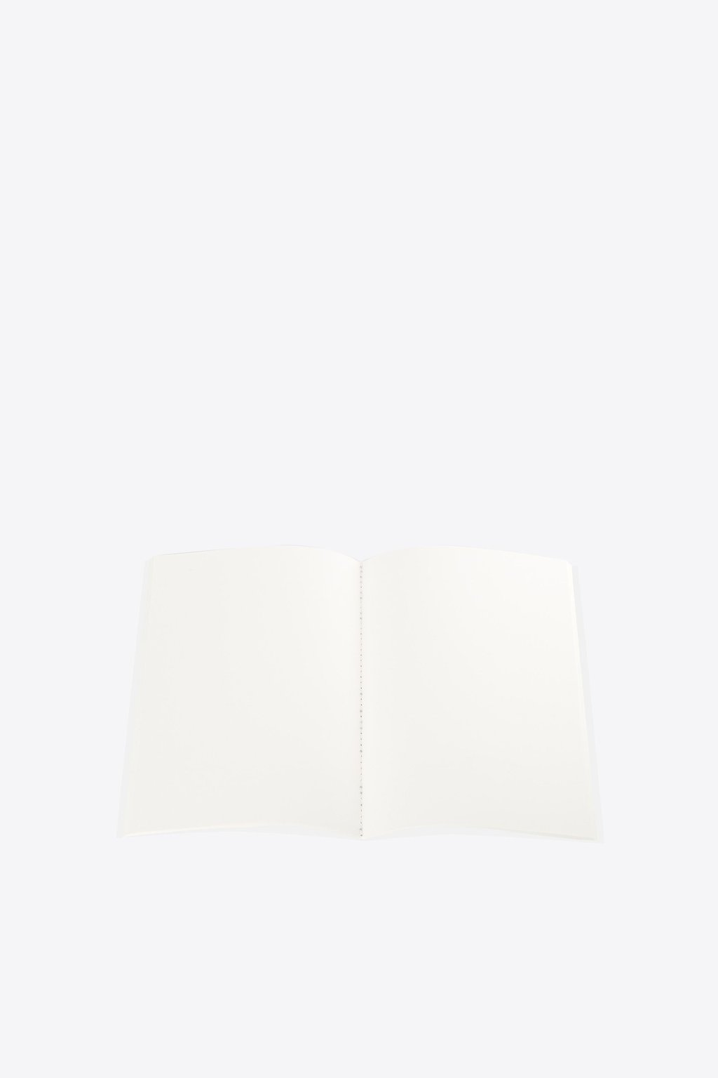 Notebook 1029 White 8