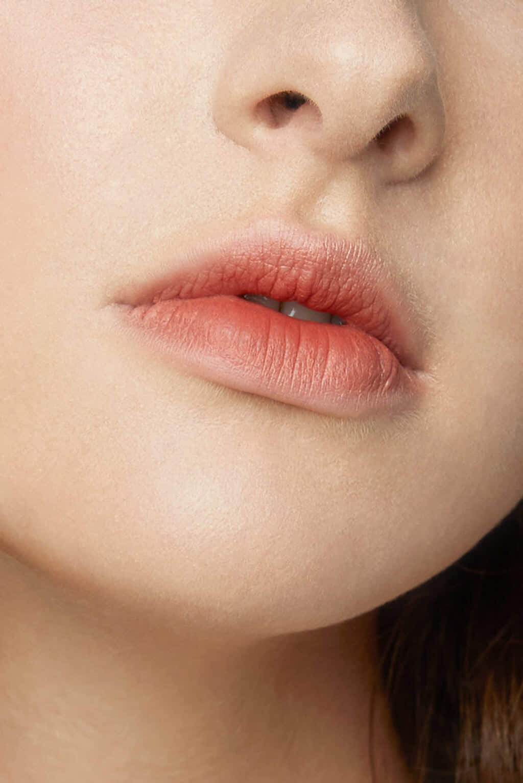 O Lip 3544 Haze 11