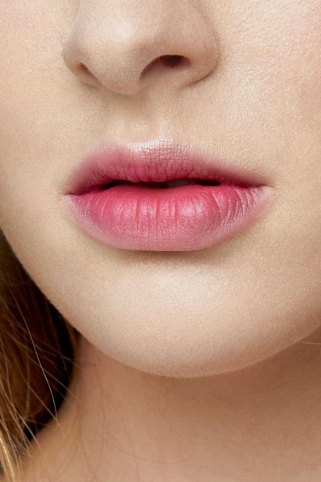 O Lip 3544 Nova 6
