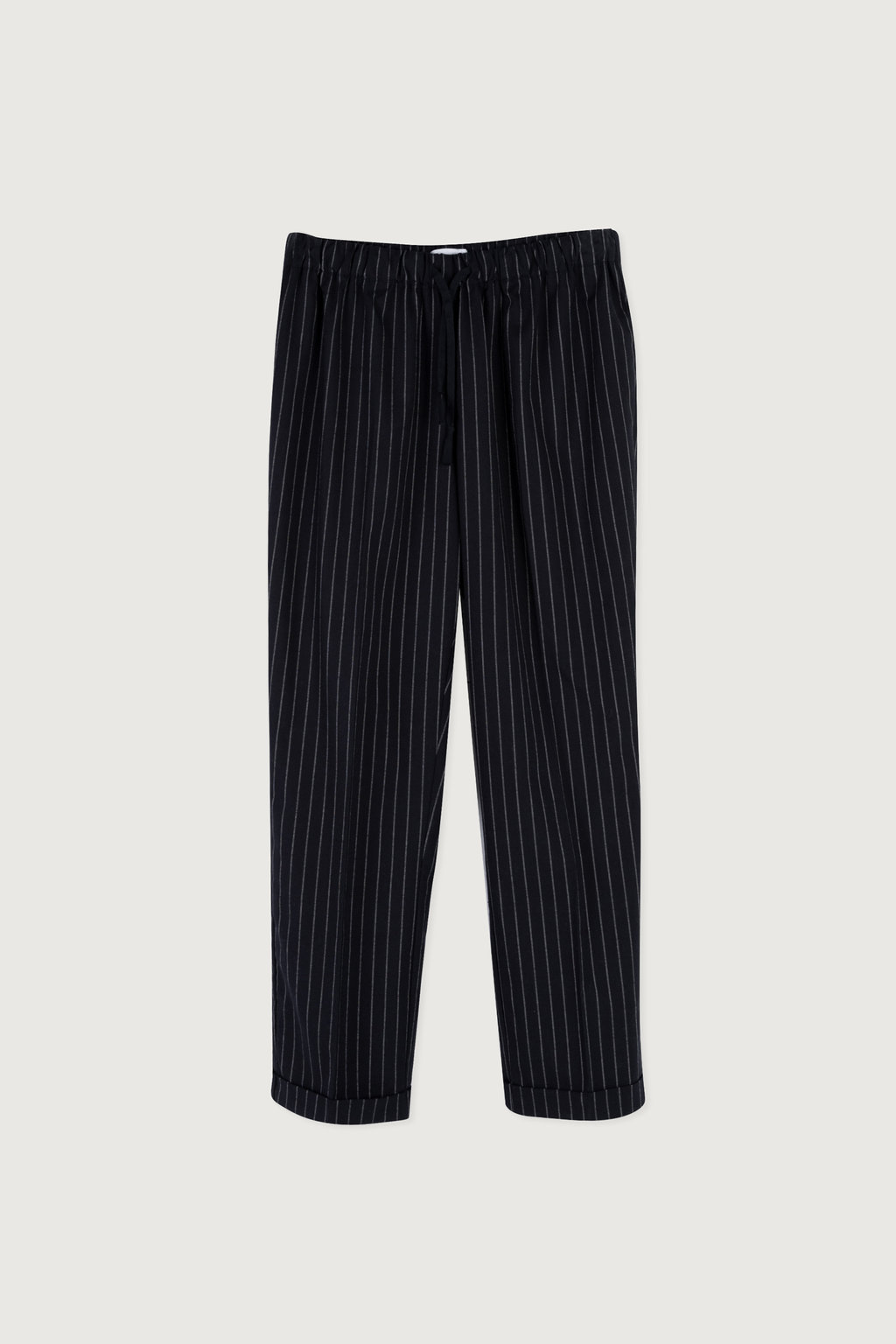 Pant 14542019 Navy Stripe 12