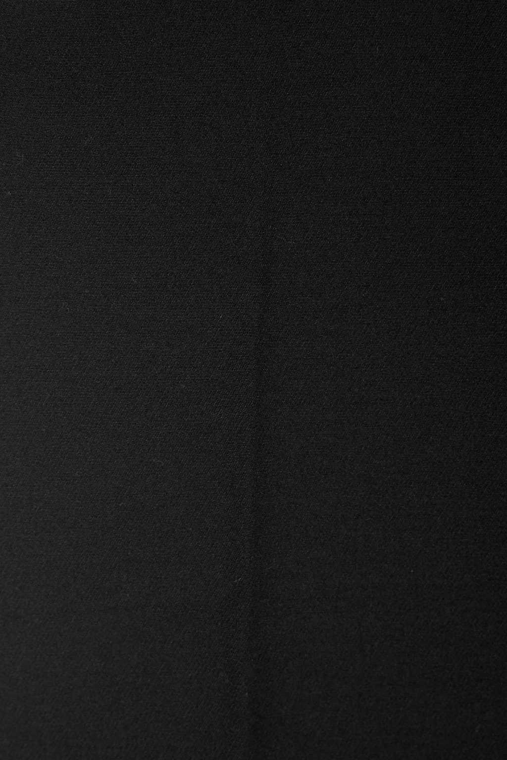Pant 1455 Black 10