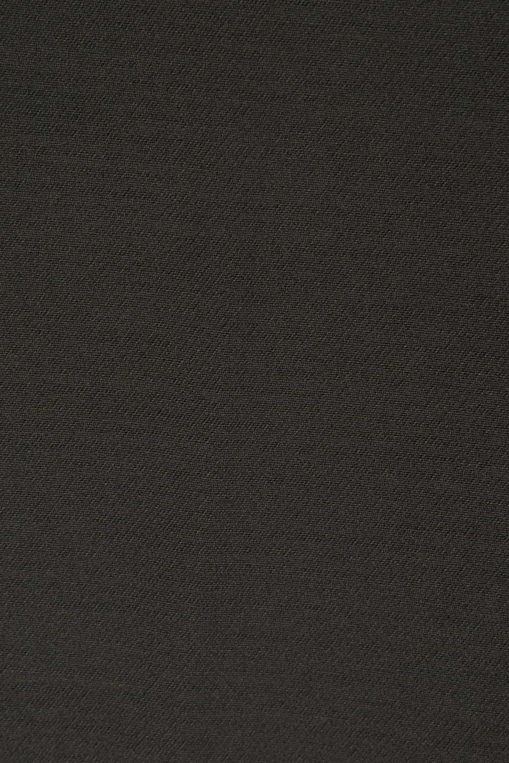 Pant 1455 Olive 6