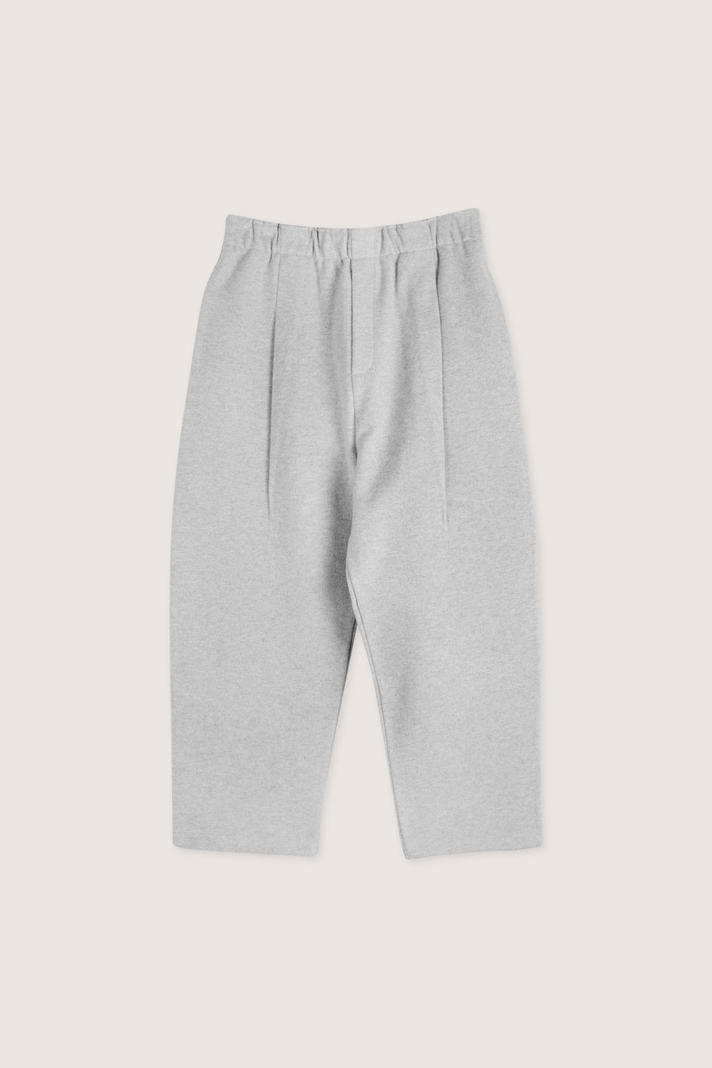 Pant 1676 Gray 7