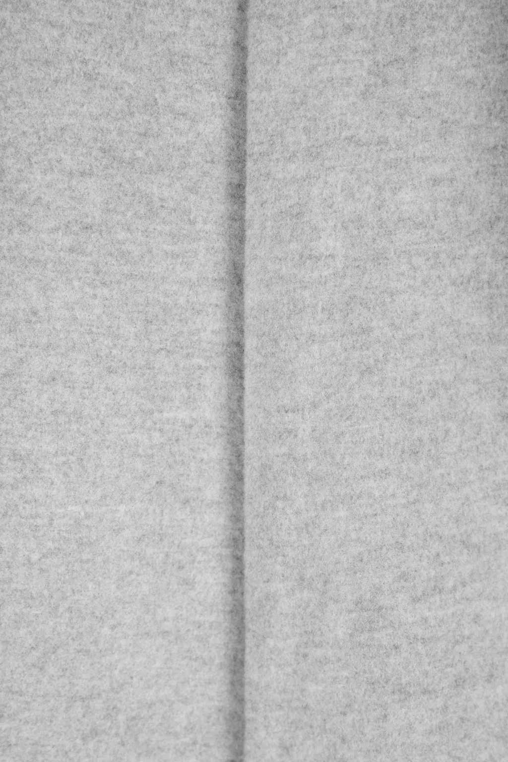 Pant 1676 Gray 8