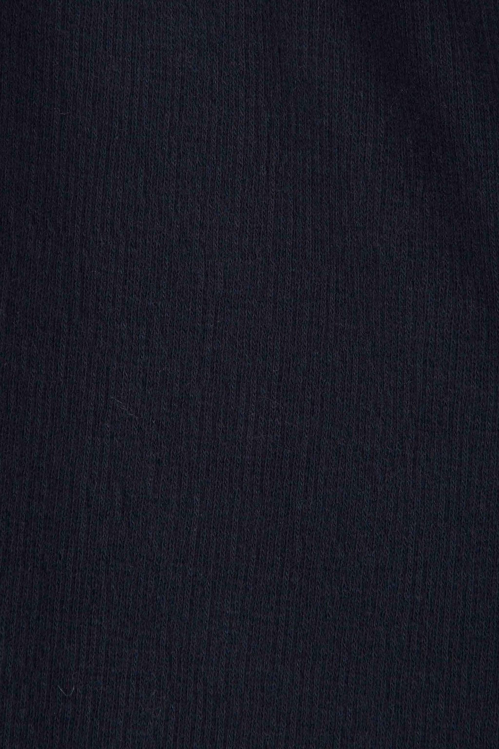 Pant 1937 Blue 10