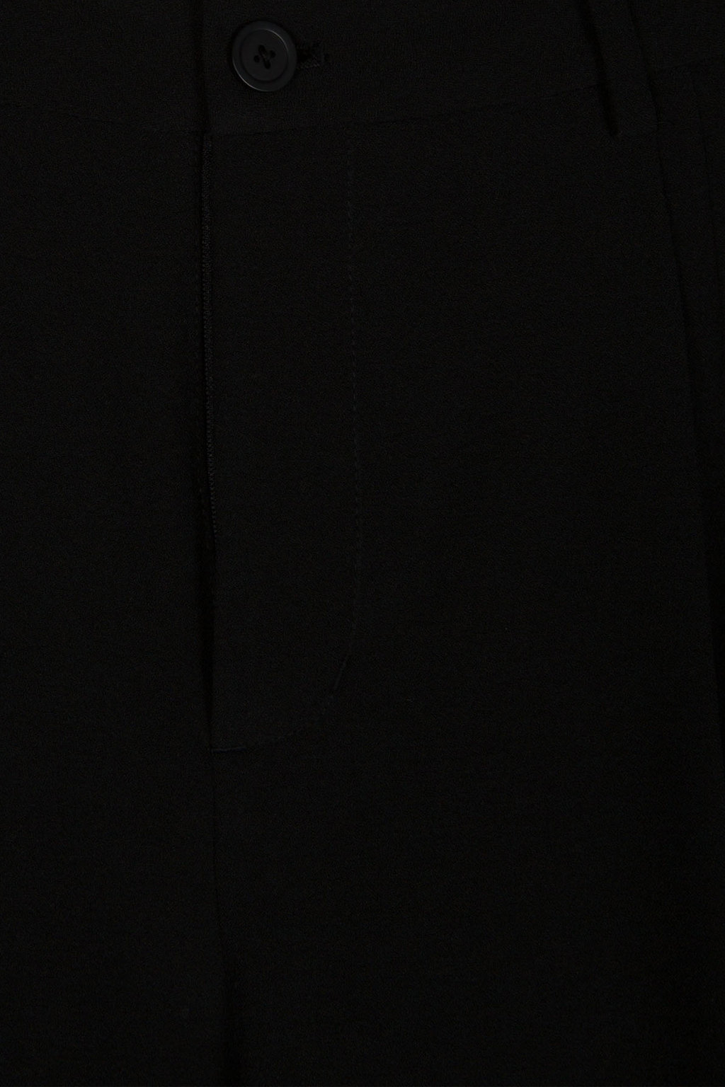 Pant 2146 Black 14