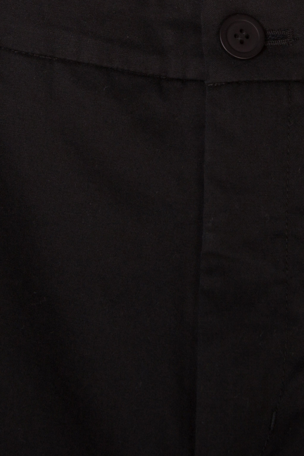 Pant 2183 Black 6