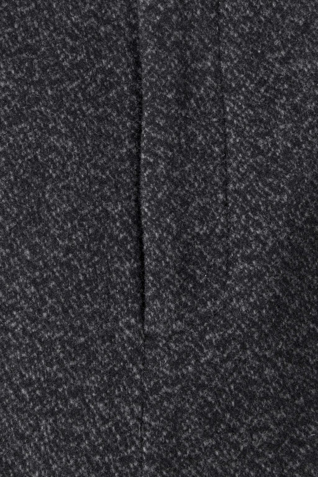 Pant 2617 Black 12