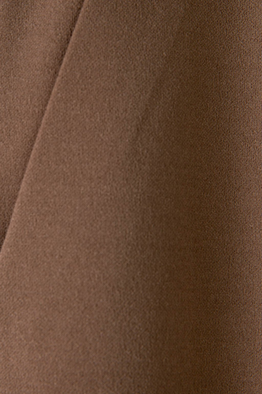Pant 2660 Brown 12