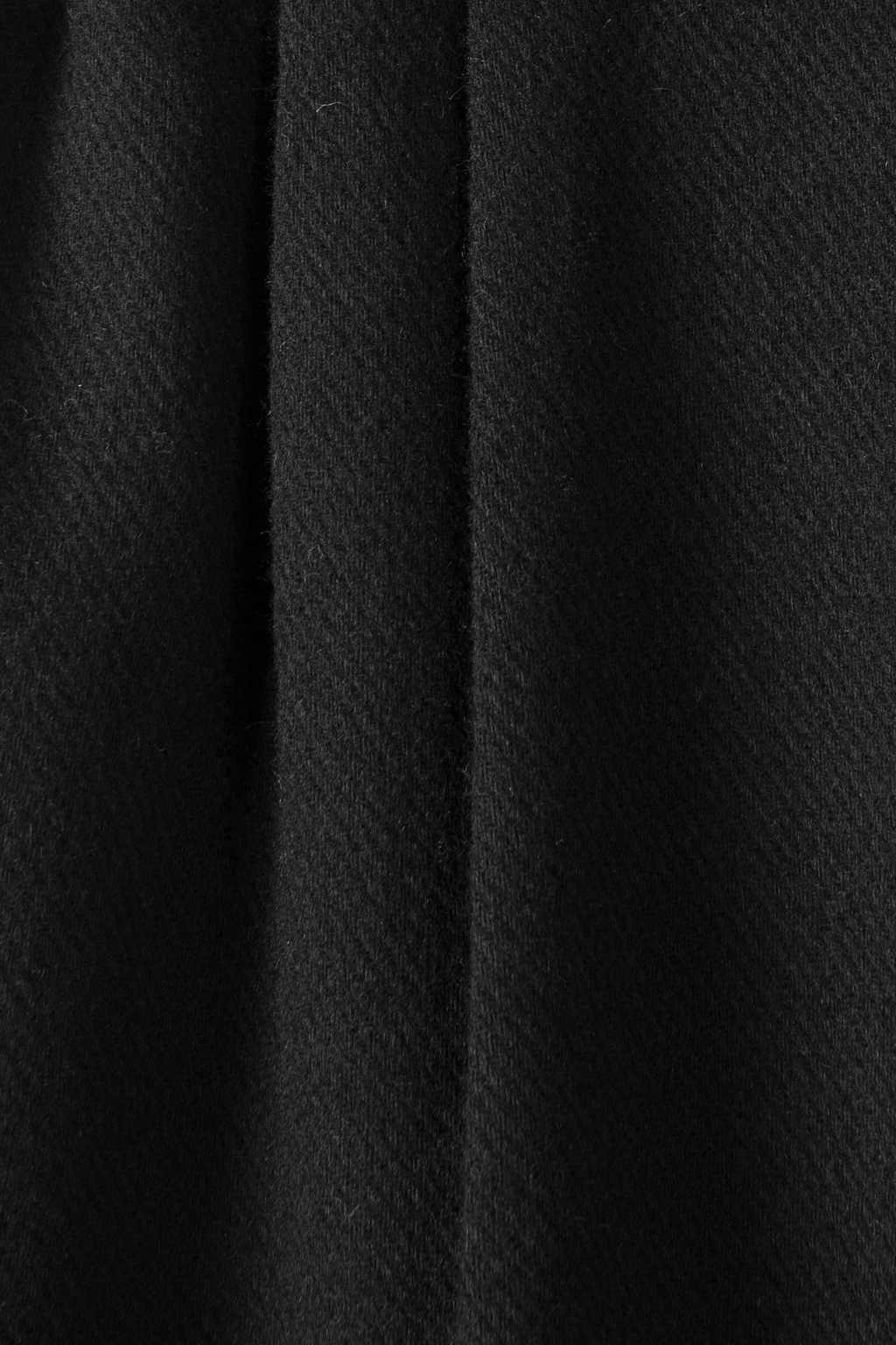 Pant 2778 Black 9