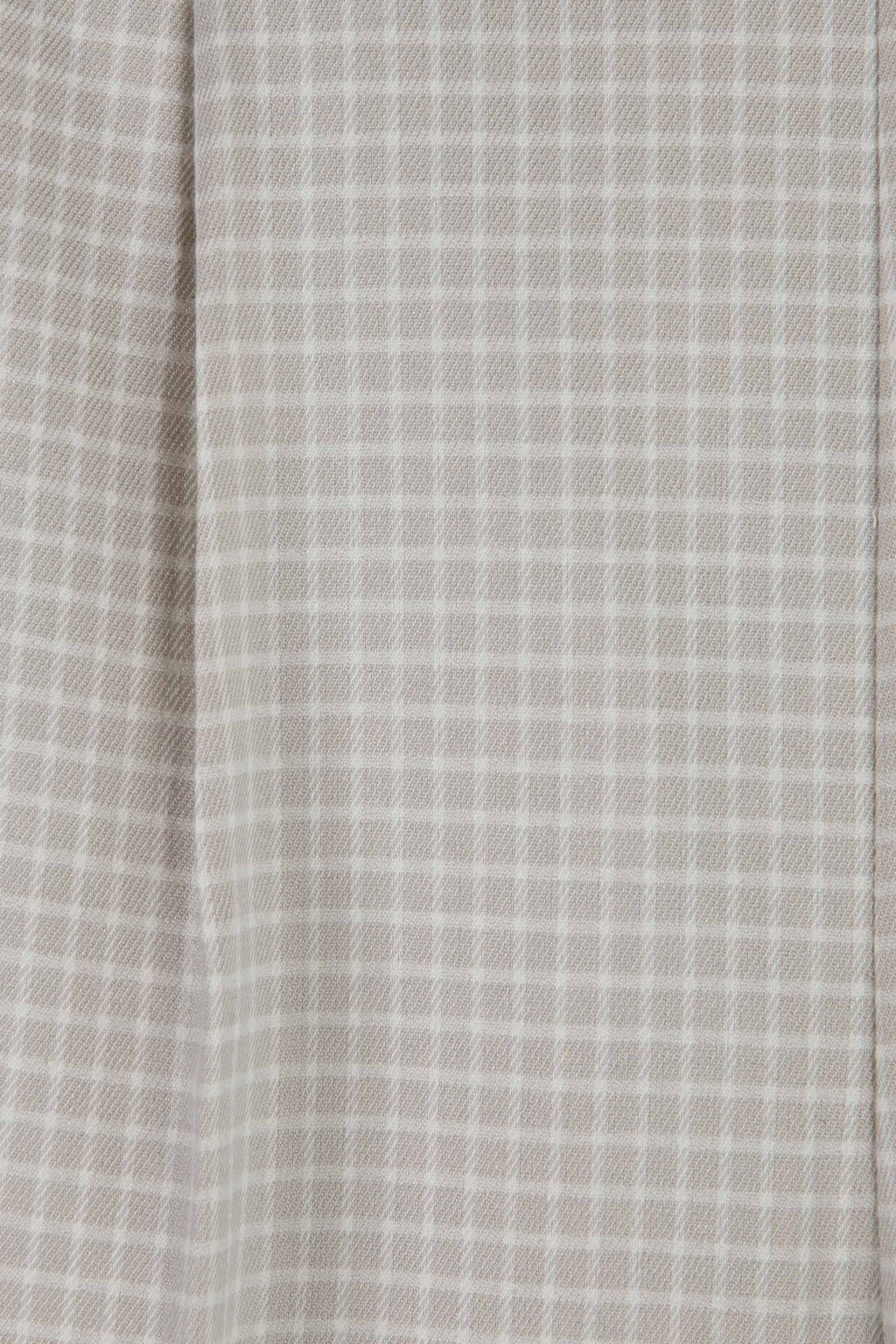Pant 28942019 Beige Check 10