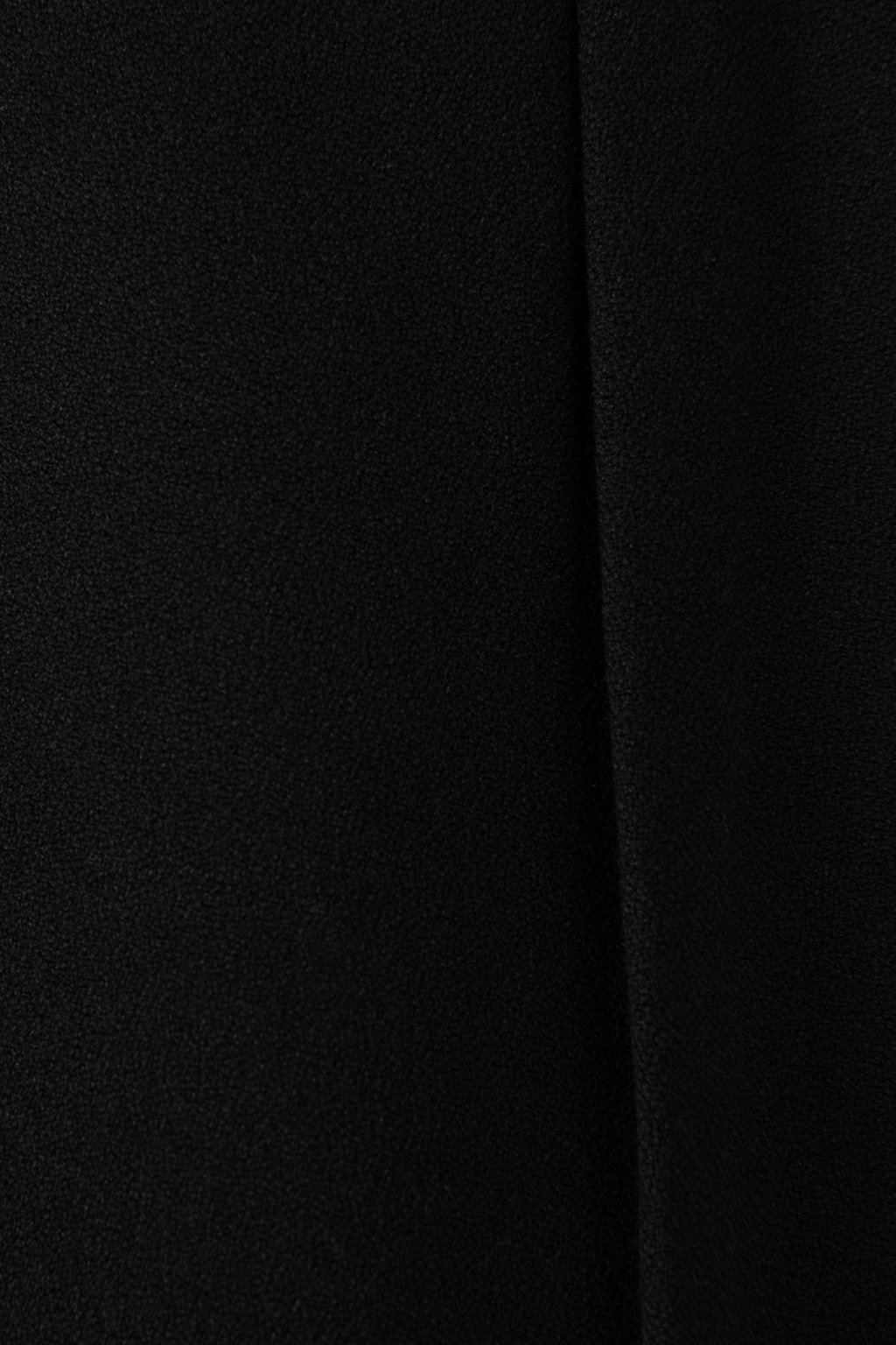 Pant 2894 Black 16