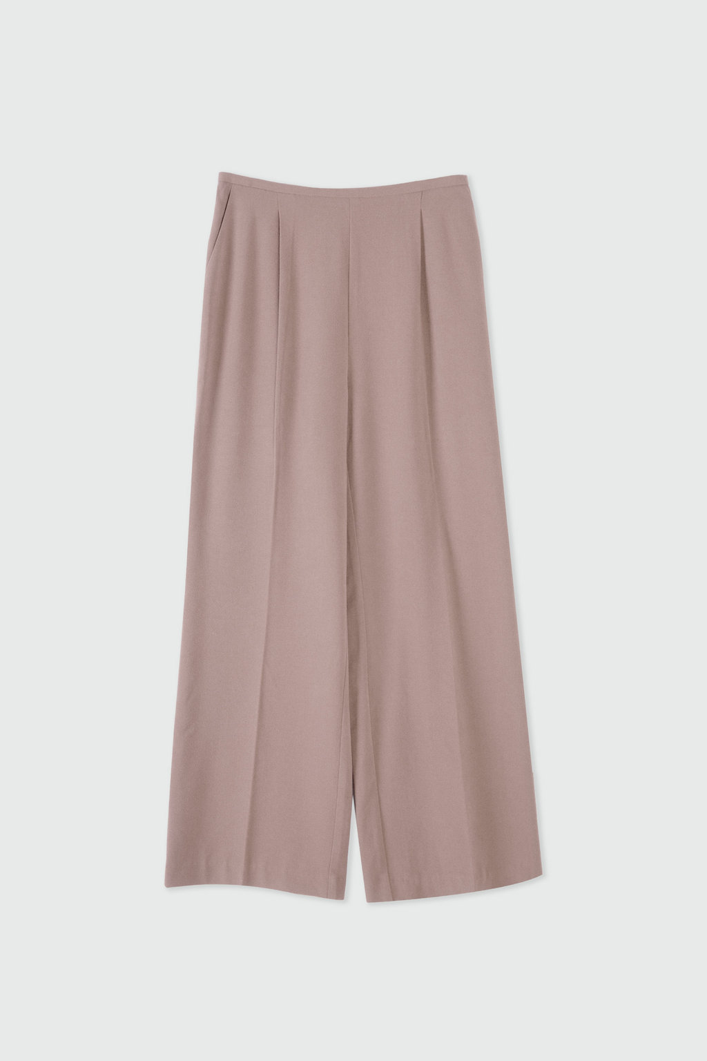 Pant 2894 Taupe 5