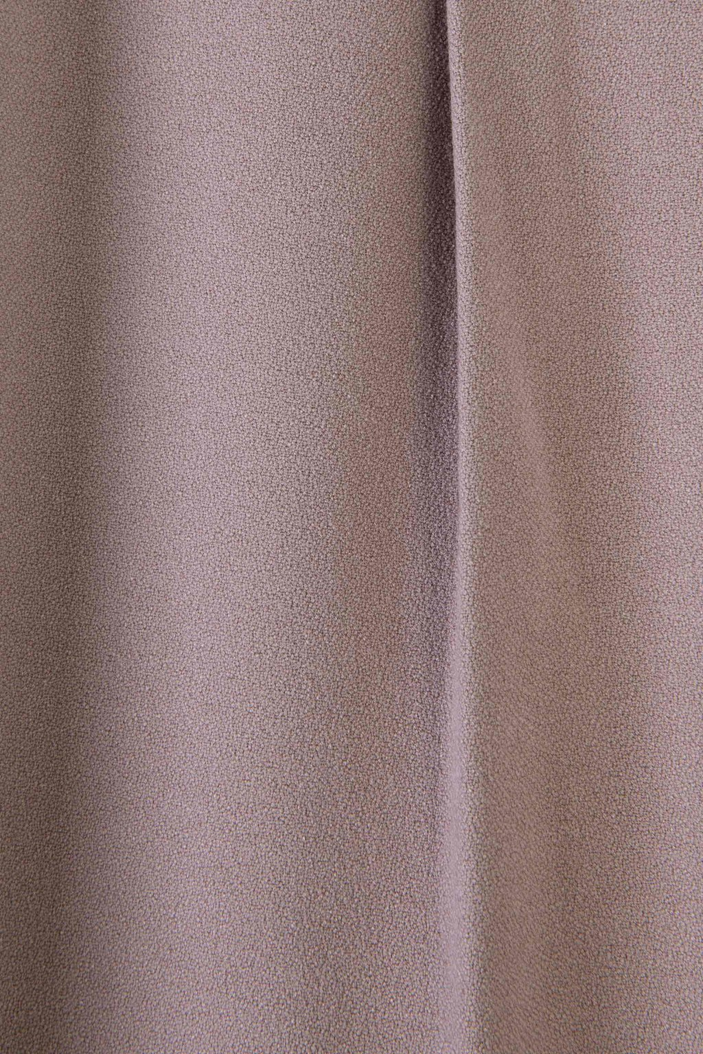 Pant 2894 Taupe 6