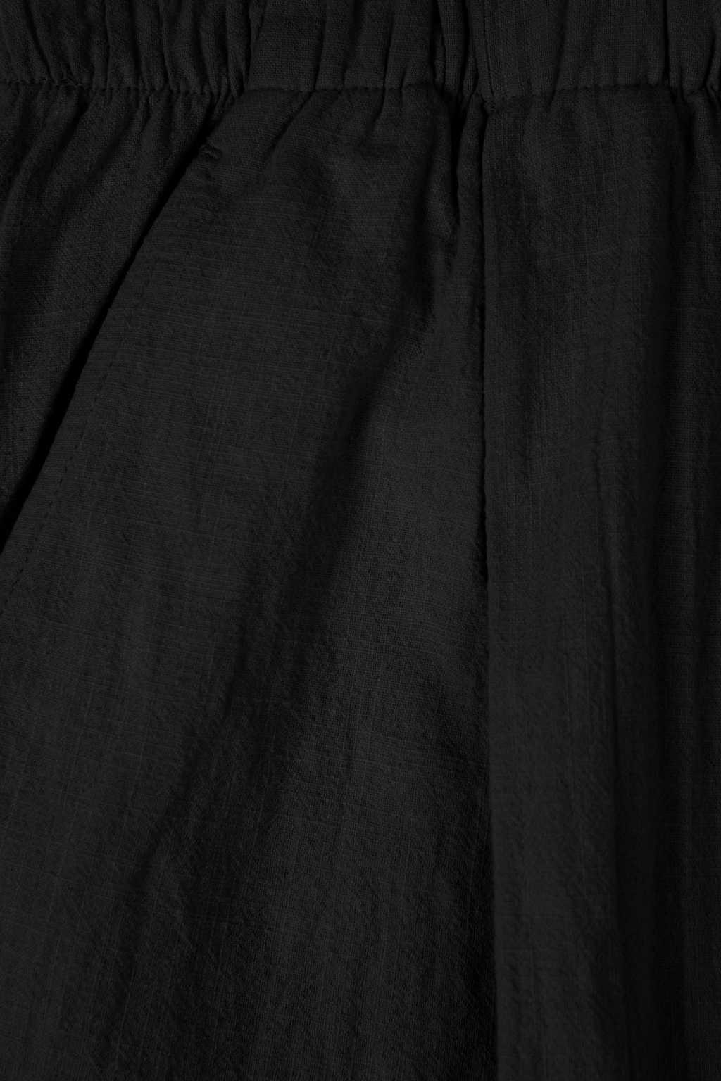 Pant 3154 Black 12