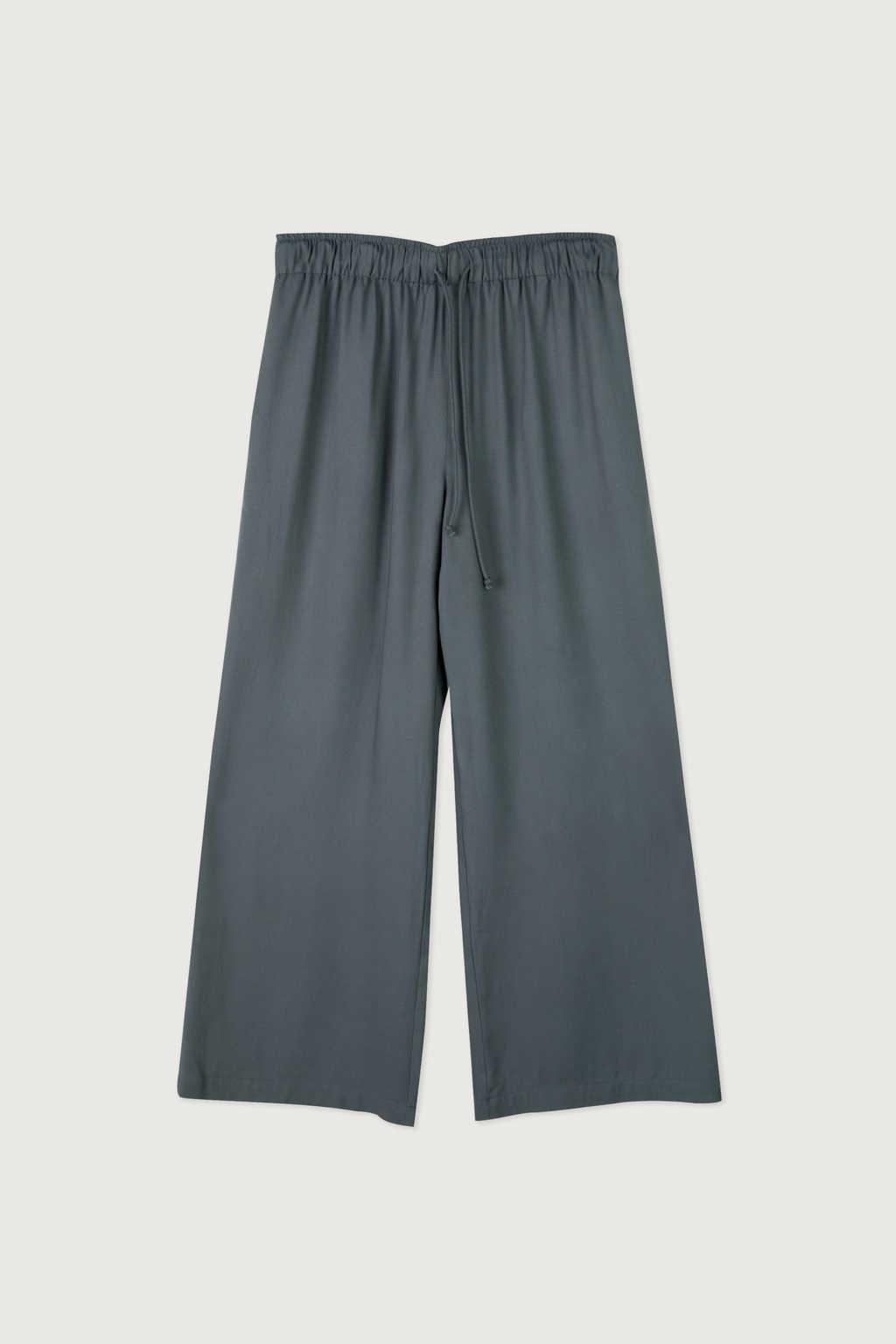 Pant 3259 Gray 12