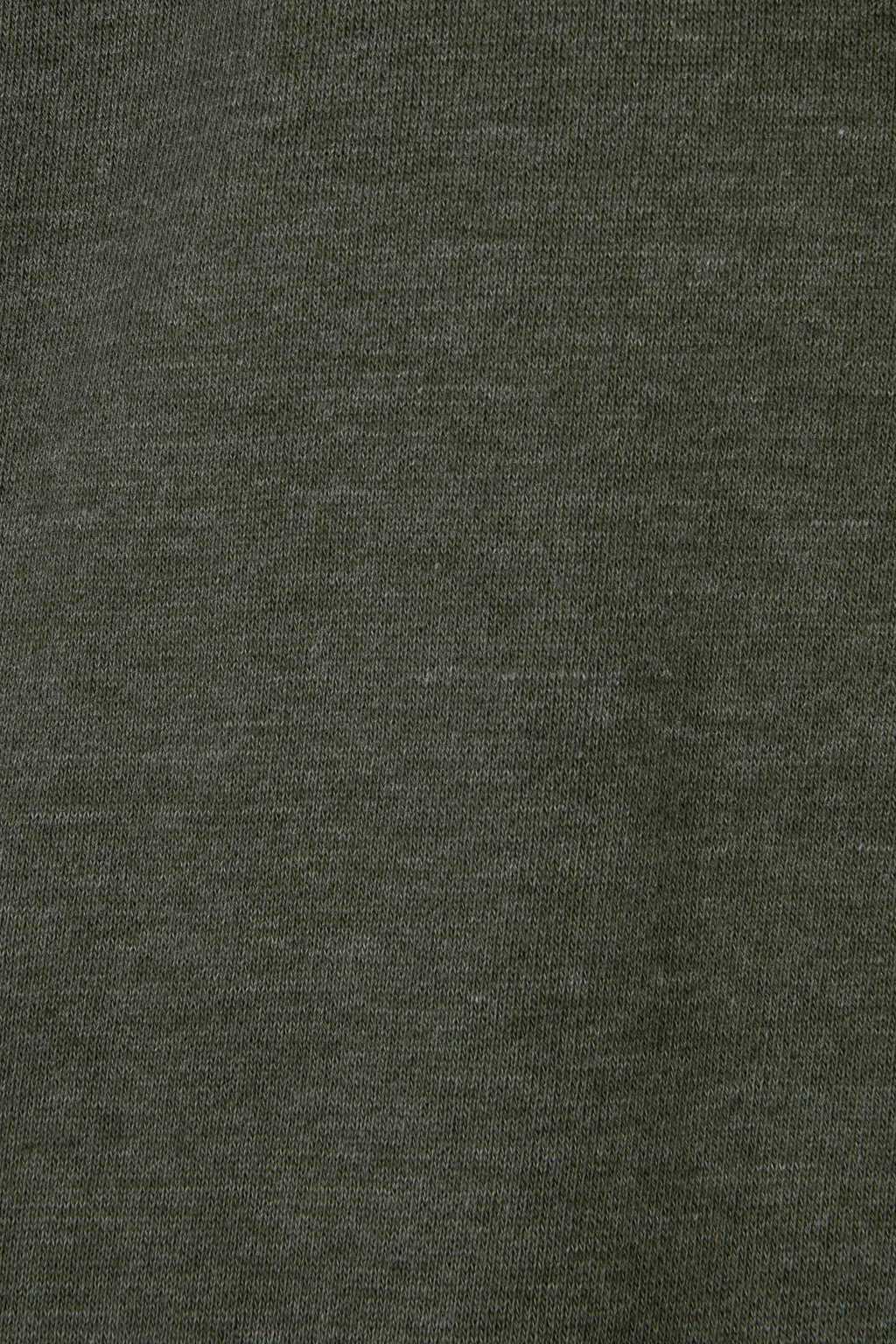 Pant 3316 Olive 12